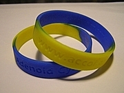 Wrist Bands Small