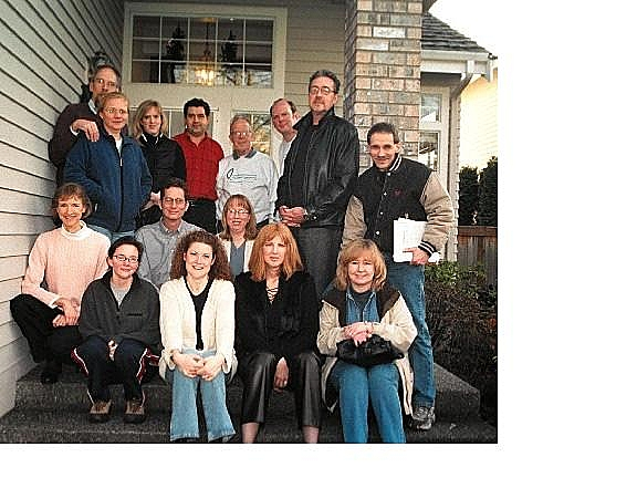 2003NWJanGroup